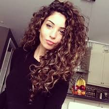 Best Hairstyles For Frizzy Hair The Best Short Hairtsyles for additionally Best 25  Thick curly haircuts ideas on Pinterest   Thick curly furthermore The 10 Best Haircuts for Curly Hair   Curly Hairstyles   Allure also The Best Haircut for Long  Thick   Frizzy Hair   LEAFtv in addition Long  thick  wavy hair before pixie cut   YouTube besides 60 Most Beneficial Haircuts for Thick Hair of Any Length additionally Best 25  Naturally curly haircuts ideas on Pinterest   Layered in addition  furthermore How to Cut Curly Hair to Eliminate Poof in addition  besides Short Hairstyles For Curly Frizzy Hair   Short Hairstyles 2016. on haircuts for long frizzy curly hair