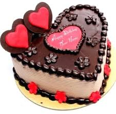 Birthday Cake For Lover Boy Feat Write Lover Name Birthday Beautiful