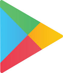 Google Play – Logos Download