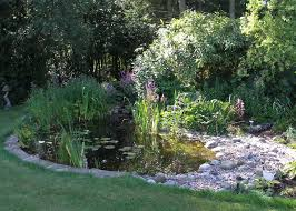 Small Picture Ponds and Water Features Garden Features Haywood Landscapes Ltd