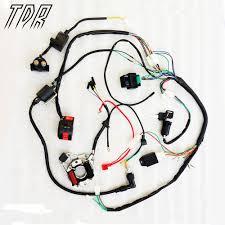bmx atv wiring diagram on bmx images free download wiring diagrams Roketa 110cc Atv Wiring Diagram bmx atv wiring diagram 13 kazuma 50cc atv wiring diagram roketa atv wiring diagram wiring diagram for 110cc roketa atv