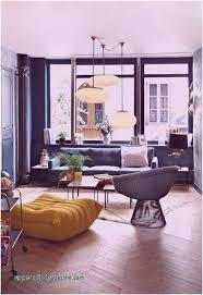 modern bedroom decor elegant purple bedroom ideas elegant modern
