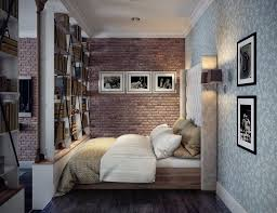 Comfy Bedroom Design