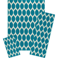 Machine Washable Rugs For Living Room Eastwick Reversible Braided Rugs Rugs Ideas