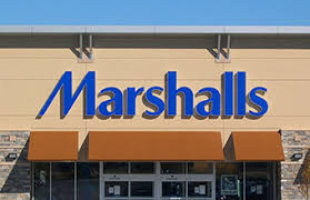 lennox town center. columbus business first: marshalls coming to lennox town center o