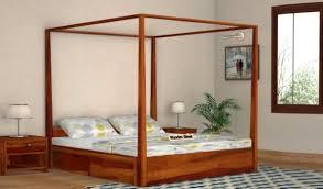 wooden bed furniture design. Interesting Design 11 Options Bunk Bed Furniture On Wooden Design B