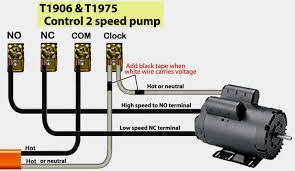 hayward pool pump motor wiring diagrams daily electronical wiring gallery of hayward pool pump motor wiring diagram how to convert an rh electricalcircuitdiagram club hayward