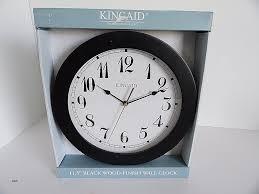 bulova wood wall clock new wall clock wood frame