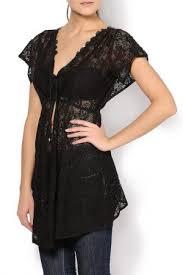 Женские рубашки и блузки прозрачные купить в интернет ...