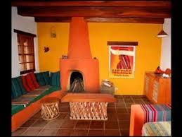 DIY Mexican decorating ideas