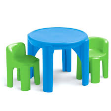 child table and chair set wooden childrens chairs ikea