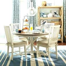 wayfair chair covers round dining chair kitchen furniture area rug and dining chairs with round dining