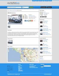 wordpress classified ads theme classified ads script com classified theme used around the internet