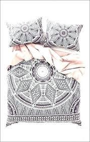 home reversible comforter set quilts quilt full size of max studio seahorse tahari