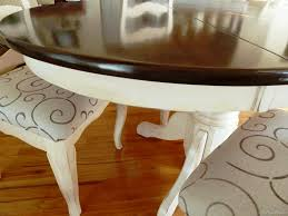 Image Painted Refinishing Wood Table White Ugarelay Best Ideas For Refinish Wood Table Ugarelay Refinishing Wood Table White Ugarelay Best Ideas For Refinish