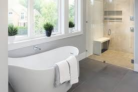 Small Picture Affordable Small Bathroom Renovations By STS Plumbing