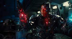 Ray fisher asks why fans want cyborg's catchphrase in snyder cut. Ray Fisher Cyborg Character To Be Fleshed Out In Zack Snyder S Justice League Cut Deadline