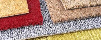 carpet roll. Carpet Roll Our Selection Includes Stainmaster Width Carpets
