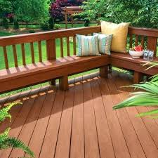 wood deck sealer ratings best rated deck stain best rated deck paint how many coats of wood deck sealer ratings top deck stains