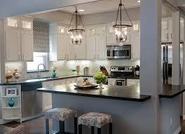 kitchen light fixtures cute kitchen light fixture