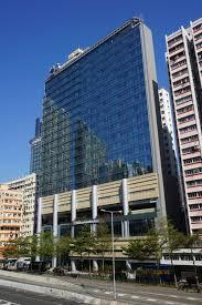 file hilton garden inn hong kong mongkok full blue sky jpg
