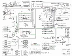 typical house wiring circuits auto electrical wiring diagram typical house wiring circuits wiring wiring diagrams