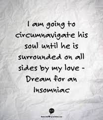 Dreams For An Insomniac Quotes Best Of Image Result For Dream For An Insomniac Quotes For Real Pinterest