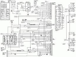 free chevy wiring diagrams online wiring diagram simonand free wiring diagrams for ford at Free Online Wiring Diagrams