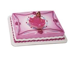8 King Soopers Graduation Cakes For Girls 2015 Photo Cute