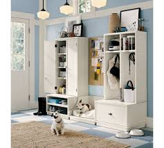 White Living Room Storage Cabinets Living Room Storage Furniture Luxurious Home Design