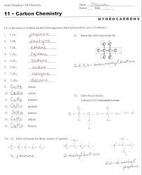 chemistry practice problems worksheets for all and sh on equations answers page balancing chemical works ip