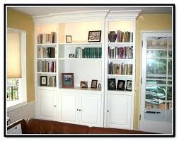 bookshelf door ikea billy bookcase door hardware with doors glass door bookshelf ikea billy bookcase doors
