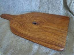 big wooden cutting board old rustic cutting board big wooden serving board 3 4 n extra big wooden cutting board