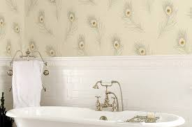 bathroom wallpaper. Bathroom Wallpaper Wallpapers For