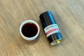 This is the el salvador finca el cerro brought to you by red rooster coffee. Colombia Archives Specialty Coffee Blog Pull Pour