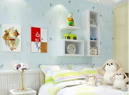 papel de parede cartoon wallpaper roll room photo murals wallpaper tv sofa contact paper modern chinese vinyl desktop wallpaper