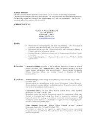 Financial Advisor Job Description Resume Beauty Advisor Resume Sales Advisor Lewesmr 75