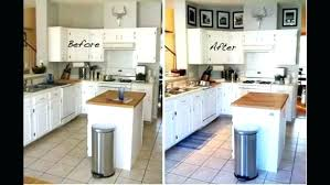 decorating above kitchen cabinets top of kitchen cabinet decor cabinet kitchen decor above cabinets home decor decorating above kitchen cabinets
