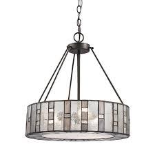 elk lighting intended for brilliant household elk lighting chandeliers remodel