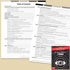 using the document based questions technique for literature set of   enlarge image