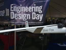 University Of Arizona Engineering Design Day Engineering Design Day Showcases Innovative Student Projects