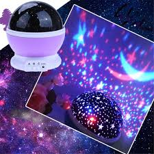 Outer Space Light Projector Us 7 61 43 Off Led Night Light Starry Sky Magic Star Moon Planet Space Projector Lamp Universe Decorative Lamp For Lover Friend Kids Xmas Gift On