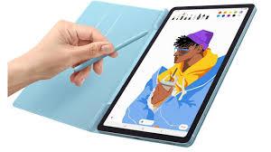 Máy tính bảng Samsung Galaxy Tab S6 Lite - Chính hãng giá rẻ - Hoàng Hà  Mobile