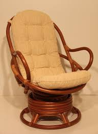 awesome rattan swivel rocker chair on furniture design c17 with rattan swivel rocker chair