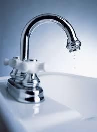 low water pressure water faucet