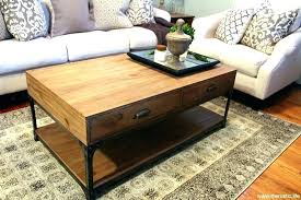 raymour and flanigan bellhaven coffee table tables kitchen full size raymour and flanigan bellhaven coffee table tables kitchen full size