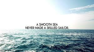 Inspirational Quote Desktop Wallpaper ...