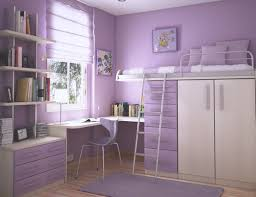 Of Cool Teenage Bedrooms Ideas For A Girls Room Cool