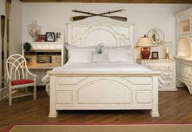 ... White Cottage Bedroom Furniture Profitpuppy Bedroom Bedroom Decorating  ...