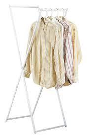 folding clothes rack. Exellent Clothes And Folding Clothes Rack O